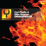 Carl Phaffa & Mike Moorish - Dragbasun