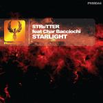 STRuTTER feat Char Bacciochi - Starlight