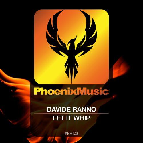 Davide Ranno – Let It Whip